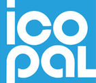 ICO PAL Approved
